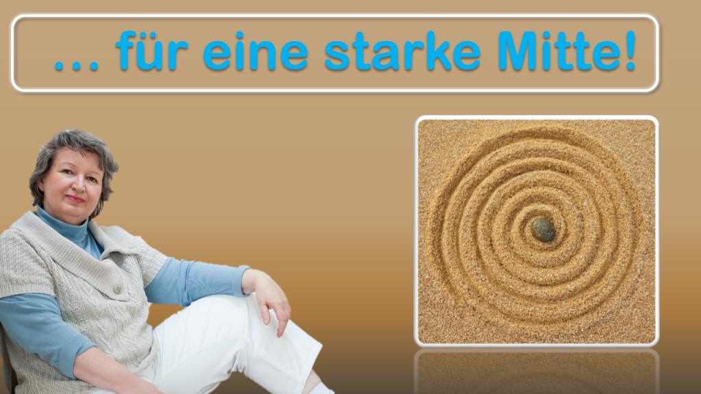 Mitte_Deckblatt