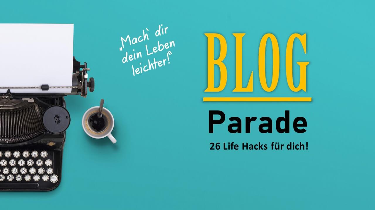 Blog-Parade-Thumbnail
