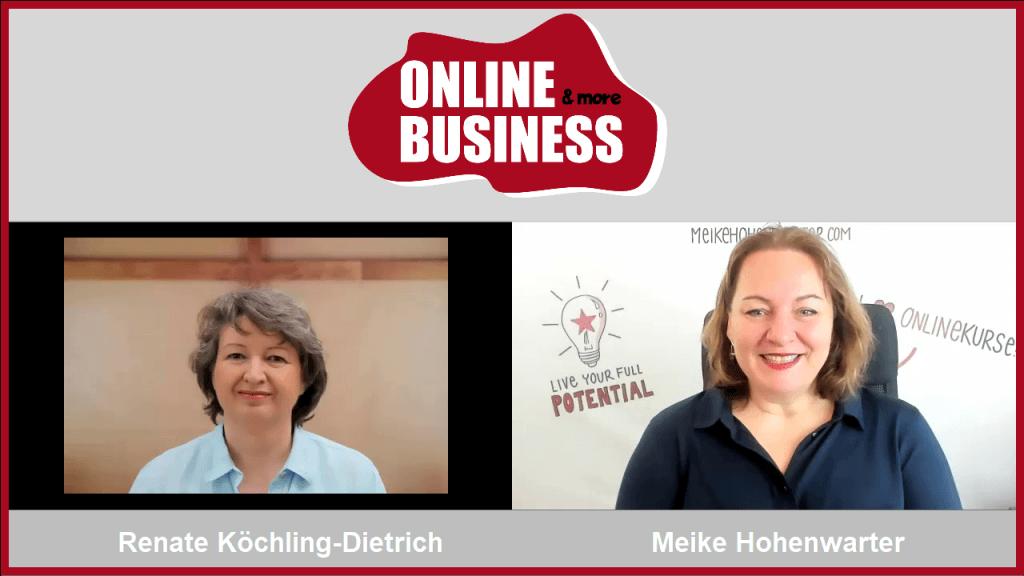 Interview-Renate-Koechling-Dietrich-Audio-Frame-0_00_0000-1024x576